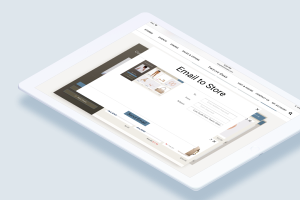ipad-email-to-store-mockup