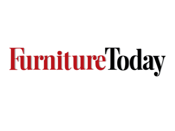 Furniture Today Logo Big